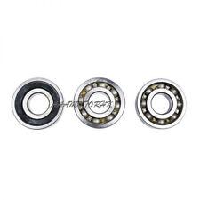 Crankshaft Bearing for Honda NSR250 MC21 MC28 Engine Bearing