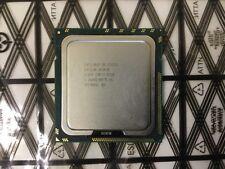 Intel Xeon '08 E5520 Quad Core CPU 2.26GHz 8M 5.86 GT/s Processor