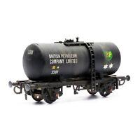20 Ton BP Tanker Wagon - Dapol Kitmaster C034 - OO plastic model kit