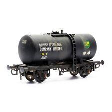 20 TONNES BP citerne wagon - Dapol C034 - OO plastique Kit modélisme
