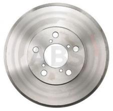 Bremstrommel A.B.S. 2784-S hinten für SUBARU