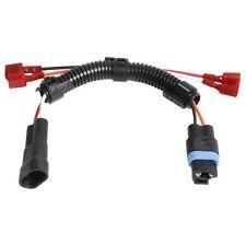 Ignition Harness-Control Wire AUTOZONE/MSD 8889