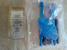 new internal polymer battery repair replacement for ipod nano 4th gen 8gb 16gb