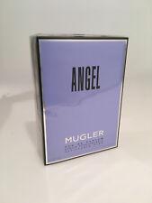 Thierry Mugler Angel 50 ml EDP Eau de Parfum Spray Originalverpackt!!