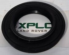 """LAND ROVER SERIES 2 and 3 109"""" REAR DIFFERENTIAL UNIT OIL SEAL FRC4586RR"""