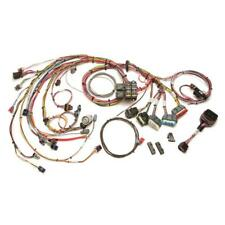 Painless Wiring Fuel Injection Harness 60214;