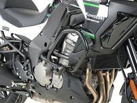 HEPCO & BECKER Motorschutzbügel für Kawasaki Versys 1000 ab 2019