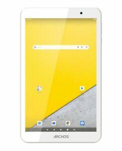 ARCHOS T80 WiFi - Tablette tactile 8'' WiFi - Grise