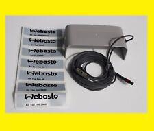 WEBASTO sensore di temperatura per esternamente Air Top 3500/3900 EVO 40 riscaldamento aria