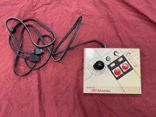 NES Advantage Joystick Controller NES-026 for Nintendo NES Console System