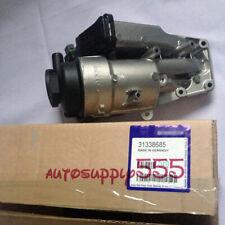 New 31338685 PCV Valve Oil Trap Oil Filter Housing For 2004-14 Volvo C70 S40 V50