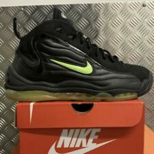 Nike Air Total Max Uptempo/2009/Excellent Condition/Worn 1 Day Ever/Size 10.5us