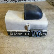 BMW R100RS Starter Cover, First Series K1 40614