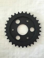 "Mclane 20""-25"" Front Throw Mower Roller Drive Sprocket (30 tooth) Part#1038"