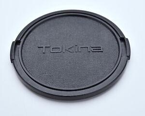 Tokina 72mm Front Lens Cap for AT-X SZ-X EL Lenses (#4270)