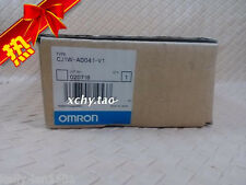 1PCS New Omron PLC Programmable Controller CJ1W-AD041-V1