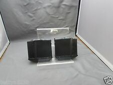 TWO Magazine for Remington 742 750 74 7400 740 760 30-06 270 10Rd Rifle Mag Clip