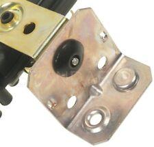 Door Lock Actuator Standard DLA-273 fits 01-03 Ford Explorer Sport Trac