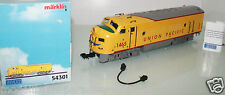 Märklin Spur 1 54301 US Diesellok A-Unit UP aus Metall Digital in OVP (LL1781)