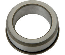 """0.890"""" Sprocket Shaft Spacer Eastern Motorcycle Parts A-24038-99"""