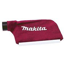Makita 122296-4 Dust Bag 9900B 9924Db, Multi-Colour