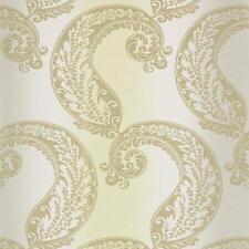 Harlequin Non-Woven Wallpaper - Leonida Collection - Design Adella - 110606