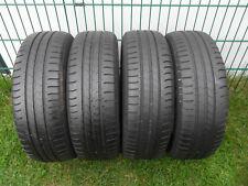 4 x 195/65 R15 91V Michelin Energy Saver Sommerreifen