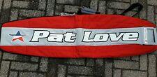 """sacca bag kite surf pat love corebag 136 - 4'6"""""""