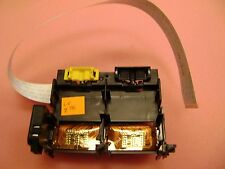 Genuine Lexmark Z715  Printer  Ink Carriage Assembly (No Ink)