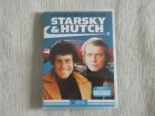 DVD STARSKY ET HUTCH SAISON 1 VOL 2   (EPISODES 2 et 3)