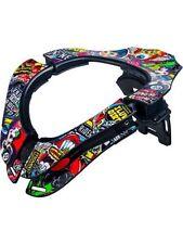 Helme und Schutz Artikel Auto-Kleidung, O'Neal aus PVC