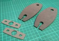 Sinclair C5 Indicator Foam Set