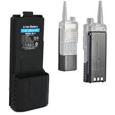 Li-ion Battery 3800mAh for TYT TH-F8 TH-UVF9 Waccom WUV-5R Baofeng UV-5R US