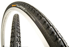 Continental Tour Ride Tire 700 x 42c