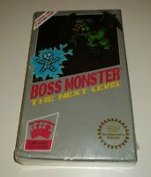 Brotherwise Games Boss Monster The Next Level Stand Alone Expansion Card Game