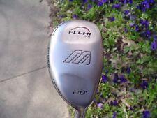 Mizuno Fli-Hi CLK 20* RH Hybrid Golf Club R300 Steel Shaft Tour Velvet Grip