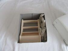 Bodo Hennig minaturen poppen meubels .ladeschappen
