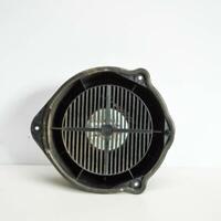 AUDI A6 Avant C6 2008 Rear Right Door Sound Speaker 4F0035415B 10015497