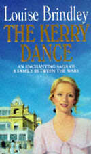 The Kerry Dance, Brindley, Louise, Good Book
