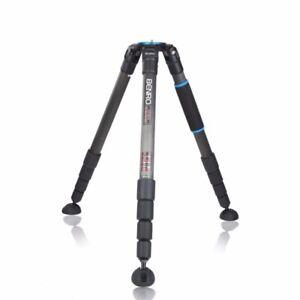 BENRO C5790TN Combination Carbon Fiber Tripod Leg Universal Support Tripods