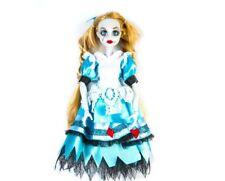 Once Upon Zombie Dolls - Zombie Alice Dolls TM