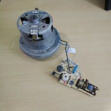More details for bosch bsg81880gb /01 vaccum cleaner motor with additional board
