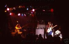 Tommy Bolin, Guitarist , Museum Quality Print