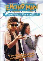Encino Man [New DVD] Widescreen