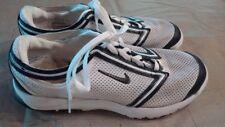 Nike Air Summer Lite III Womens Golf Shoes, 379204-101, Size 6
