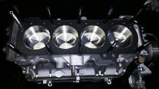 Kawasaki Ultra 310 Pistons JE 9.5:1