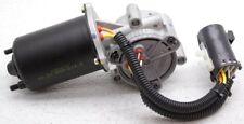 OEM Kia Sorento Transfer Case Motor 47303-H1001
