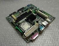 Dell Optiplex GX280 (SFF) Socket 775 / LGA775 Motherboard H8367 0H8367 Rev A02