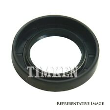 Timken Premium 716102 Rear Main Bearing Seal  12 Month 12,000 Mile Warranty