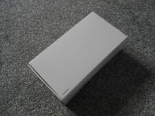 Nintendo POKEMON WHITE DSi console , FAST POST